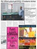 Svendborg - LiveBook - Page 3