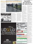Svendborg - LiveBook - Page 4