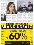 Svendborg - LiveBook - Page 7