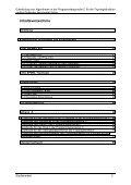 Studienarbeit - FG Mikroelektronik, TU Berlin - Page 2