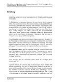 Studienarbeit - FG Mikroelektronik, TU Berlin - Page 3