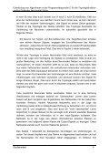 Studienarbeit - FG Mikroelektronik, TU Berlin - Page 4