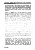 Studienarbeit - FG Mikroelektronik, TU Berlin - Page 5