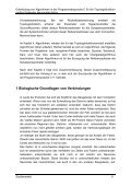 Studienarbeit - FG Mikroelektronik, TU Berlin - Page 6