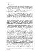 Diplomarbeit Der Vergleich von plastischen Synapsen gegenüber ... - Page 4