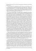 Diplomarbeit Der Vergleich von plastischen Synapsen gegenüber ... - Page 5