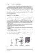 Diplomarbeit Der Vergleich von plastischen Synapsen gegenüber ... - Page 7