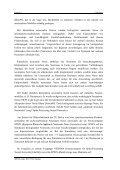 1. Einleitung - FG Mikroelektronik, TU Berlin - Page 2