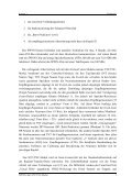 1. Einleitung - FG Mikroelektronik, TU Berlin - Page 3