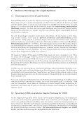 DIPLOMARBEIT - FG Mikroelektronik, TU Berlin - Page 5