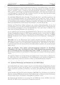 DIPLOMARBEIT - FG Mikroelektronik, TU Berlin - Page 6