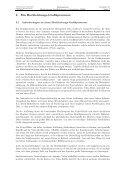 DIPLOMARBEIT - FG Mikroelektronik, TU Berlin - Page 7