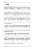 Diplomarbeit - FG Mikroelektronik, TU Berlin - Page 4