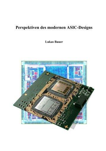 pdf-Datei mit 72-dpi-Fotos - FG Mikroelektronik, TU Berlin