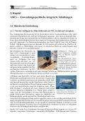 pdf-Datei mit 72-dpi-Fotos - FG Mikroelektronik, TU Berlin - Page 6