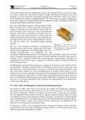 pdf-Datei mit 72-dpi-Fotos - FG Mikroelektronik, TU Berlin - Page 7