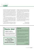 Hallen nr. 193 - Halinspektørforeningen - Page 3