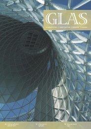 GLA 02 OMB_EU.indd - Institut for Natur, Systemer og Modeller (NSM)