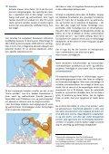 Et projekt bliver til: Bagenkop vand- og wellness - Bagenkop-info.dk - Page 3