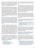 Et projekt bliver til: Bagenkop vand- og wellness - Bagenkop-info.dk - Page 4