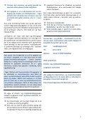 Et projekt bliver til: Bagenkop vand- og wellness - Bagenkop-info.dk - Page 5