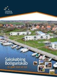 Se også vores præsentation i pdf version her - Boligkontoret Danmark