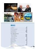 miljø på vinterpladsen Få et sikker havn certifikat tilmelding til ... - Page 3