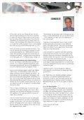 miljø på vinterpladsen Få et sikker havn certifikat tilmelding til ... - Page 5
