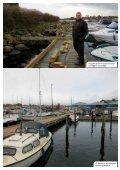 miljø på vinterpladsen Få et sikker havn certifikat tilmelding til ... - Page 7