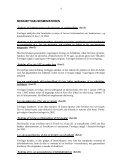 Download publikationen i pdf-format - Page 5
