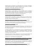 Download publikationen i pdf-format - Page 6