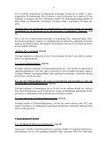 Download publikationen i pdf-format - Page 7