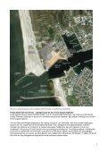 Havneudvidelse 2011 - Hvide Sande Havn - Page 3