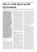 Arbejdsprogram 2008 - Adoption og Samfund - Page 3