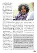 Arbejdsprogram 2008 - Adoption og Samfund - Page 5