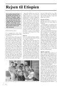 Arbejdsprogram 2008 - Adoption og Samfund - Page 6