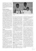 Arbejdsprogram 2008 - Adoption og Samfund - Page 7