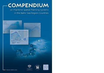 Compendium - Vasab