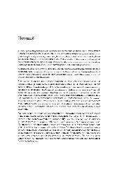 imfufa 443 - Institut for Natur, Systemer og Modeller (NSM)