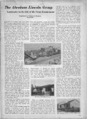 April, 1933 - Milwaukee Road Archive - Page 3