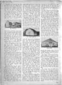 April, 1933 - Milwaukee Road Archive - Page 7