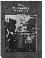 October, 1941 - Milwaukee Road Archive