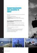 omfatter blandt andet - Hanstholm Havn - Page 6