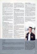 i Magasinet Dating marts 2008 - Thomas Magnussen - Skuespiller - Page 5