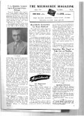 The MILWAUKEE MAGAZINE - Milwaukee Road Archive - Page 3