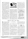 The MILWAUKEE MAGAZINE - Milwaukee Road Archive - Page 5