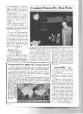 The MILWAUKEE MAGAZINE - Milwaukee Road Archive - Page 7