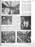 .THE MILWAUKEE - Milwaukee Road Archive - Page 7