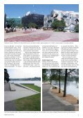 2 / FEBRUAR 2012 - Grønt Miljø - Page 5