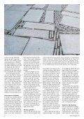 2 / FEBRUAR 2012 - Grønt Miljø - Page 6